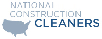 National Construction Cleaners